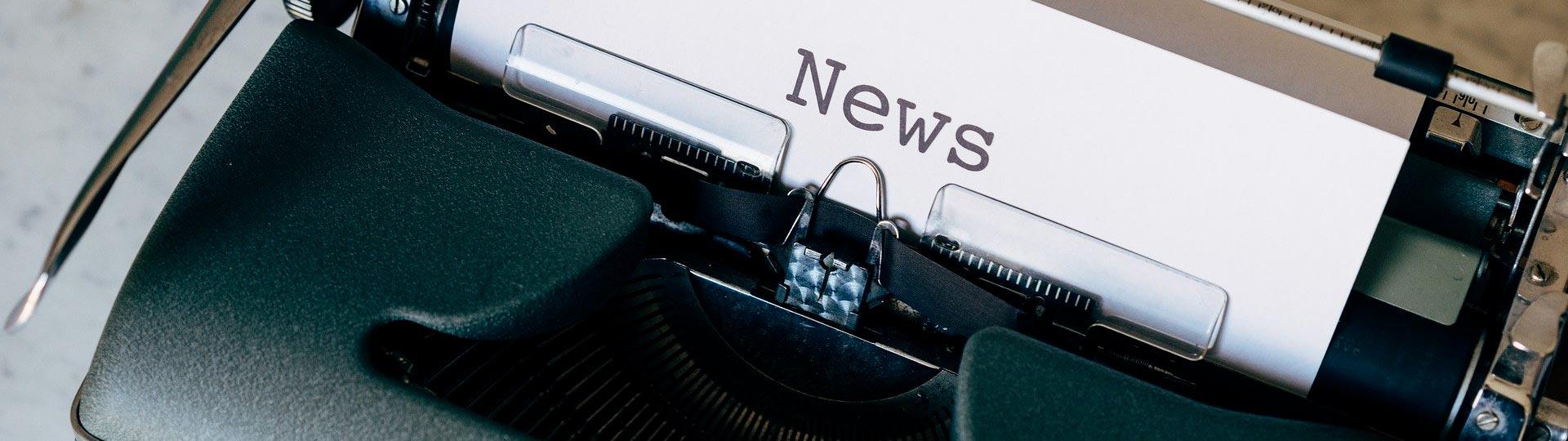 Iscriviti alla newsletter di Equadro